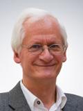 Dr. Manfred Dreytza