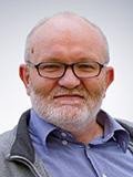 Hans Wölk